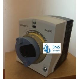 http://www.bmsservice.it/bmsprodotti/1398-thickbox_default/sqs65-servocomando-elettromeccanico-24-v-dc.jpg