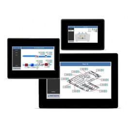 http://www.bmsservice.it/bmsprodotti/1431-thickbox_default/tad0701-0.jpg