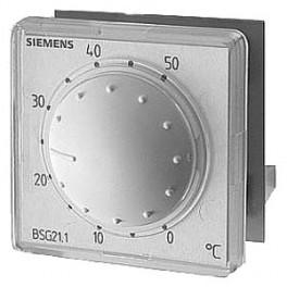 http://www.bmsservice.it/bmsprodotti/316-thickbox_default/bsg215-potenziometro-passivo-di-ritaratura.jpg
