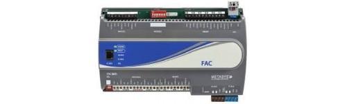 FAC - Field Application Controller