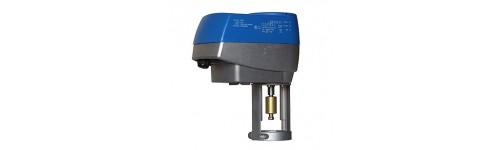 Lineari per applicazioni HVAC/BMS