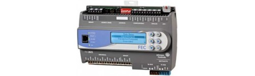 FEC - Field Equipment Controllers