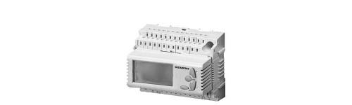 Controllori Siemens