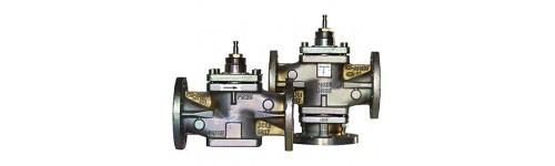 Modello VG8000N (PN16)